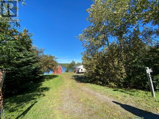 Photo 3: 129 Road to the Isles OTHER in Loon Bay: Vacant Land for sale : MLS®# 1236934