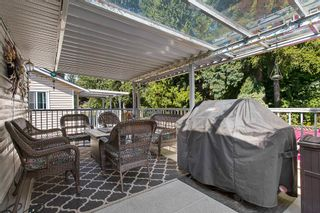 Photo 13: 32625 14 Avenue in Mission: Mission BC House for sale : MLS®# R2616067