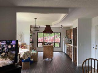 Photo 11: D8 2157 Regent Rd in : CV Merville Black Creek Manufactured Home for sale (Comox Valley)  : MLS®# 875551