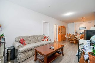 """Photo 14: 114 13628 81A Avenue in Surrey: Bear Creek Green Timbers Condo for sale in """"King's Landing"""" : MLS®# R2592974"""