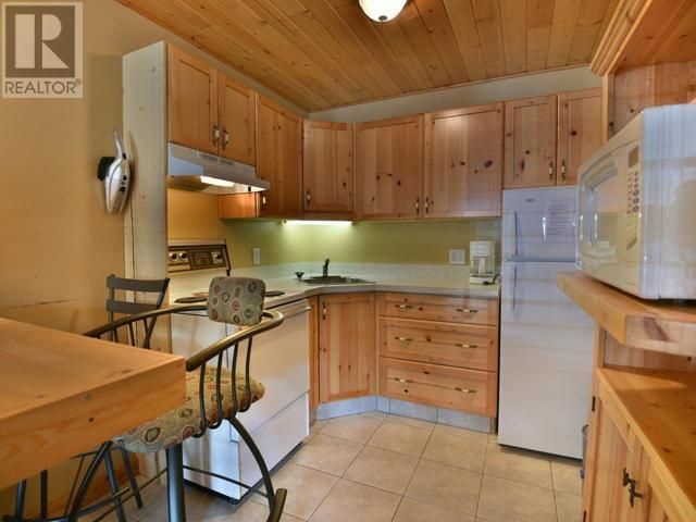 Photo 4: Photos: 103 - 161 CLEARVIEW CRES in Penticton: House for sale : MLS®# 165008