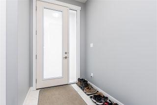Photo 6: 10416 153 Street in Edmonton: Zone 21 House for sale : MLS®# E4235492