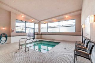 Photo 28: 2305 5611 GORING STREET in Burnaby: Central BN Condo for sale (Burnaby North)  : MLS®# R2477104