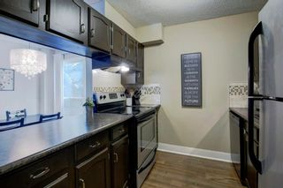 Photo 7: 211 860 MIDRIDGE Drive SE in Calgary: Midnapore Apartment for sale : MLS®# A1025315