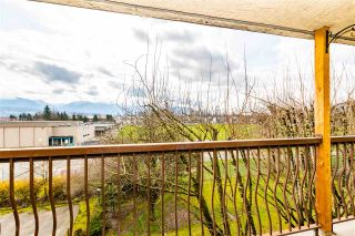 """Photo 26: 1320 45650 MCINTOSH Drive in Chilliwack: Chilliwack W Young-Well Condo for sale in """"PHEONIXDALE 1"""" : MLS®# R2555685"""