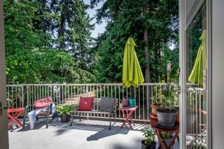 Photo 17: 629 7th St in : Na South Nanaimo House for sale (Nanaimo)  : MLS®# 879230