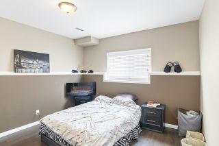 Photo 16: 6109 54 Avenue: Cold Lake House for sale : MLS®# E4228701