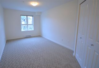 """Photo 10: 308 7089 MONT ROYAL Square in Vancouver: Champlain Heights Condo for sale in """"CHAMPLAIN VILLAGE"""" (Vancouver East)  : MLS®# R2540817"""