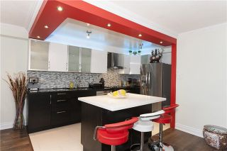 Photo 16: 505 350 Seneca Hill Drive in Toronto: Don Valley Village Condo for sale (Toronto C15)  : MLS®# C3635510