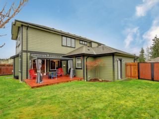 Photo 22: 6442 Birchview Way in : Sk Sunriver House for sale (Sooke)  : MLS®# 864346