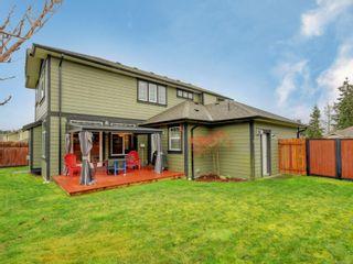 Photo 22: 6442 Birchview Way in Sooke: Sk Sunriver House for sale : MLS®# 864346