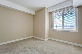 Photo 19: 2341 2330 FISH CREEK Boulevard SW in Calgary: Evergreen Apartment for sale : MLS®# A1064057