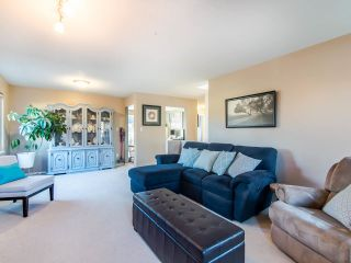 """Photo 4: 21664 50B Avenue in Langley: Murrayville House for sale in """"MURRAYVILLE"""" : MLS®# R2432446"""
