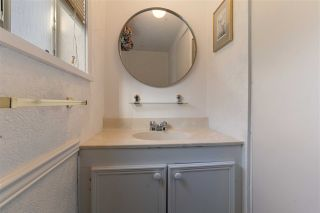 Photo 12: 32064 SANDPIPER Drive in Mission: Mission-West House for sale : MLS®# R2556617