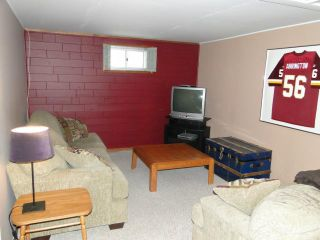 Photo 10: 23 St Louis Road in WINNIPEG: St Vital Residential for sale (South East Winnipeg)  : MLS®# 1201098