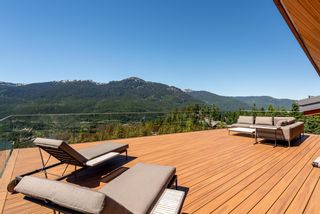 """Photo 18: 2984 TRAIL'S END Lane in Whistler: Bayshores House for sale in """"Kadenwood / Bayshores"""" : MLS®# R2619024"""