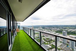 Photo 16: 5602 1955 ALPHA WAY in Burnaby: Brentwood Park Condo for sale (Burnaby North)  : MLS®# R2619837
