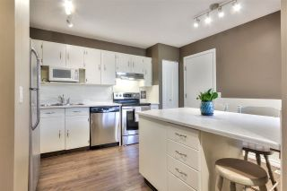 Photo 6: 64 FOREST Grove: St. Albert Townhouse for sale : MLS®# E4231232