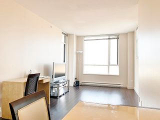 """Photo 7: 556 1483 KING EDWARD Avenue in Vancouver: Knight Condo for sale in """"King Edward Village"""" (Vancouver East)  : MLS®# R2609068"""
