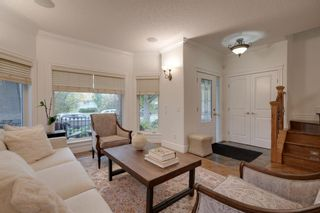 Photo 6: 2810 18 Street NW in Calgary: Capitol Hill Semi Detached for sale : MLS®# A1149727