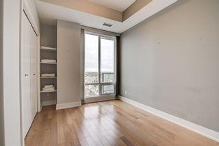 Photo 28:  in Edmonton: Zone 29 Condo for sale : MLS®# E4257177