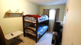 Photo 15: 416 Murray Avenue in Winnipeg: Residential for sale (North West Winnipeg)  : MLS®# 1111849