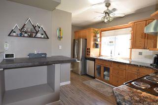 Photo 6: 12342 95 Street in Edmonton: Zone 05 House for sale : MLS®# E4260847
