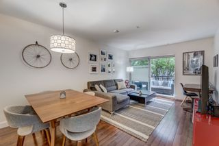 """Photo 16: 3170 PRINCE EDWARD Street in Vancouver: Mount Pleasant VE Townhouse for sale in """"SIXTEEN EAST"""" (Vancouver East)  : MLS®# R2404274"""