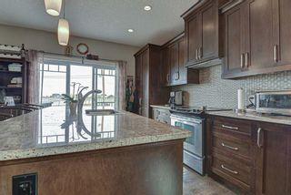Photo 6: 8 St. Andrews Close: Lyalta Semi Detached for sale : MLS®# A1153055