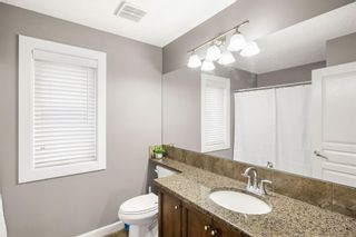 Photo 25: 10 Tuscany Estates Close NW in Calgary: Tuscany Detached for sale : MLS®# A1118276