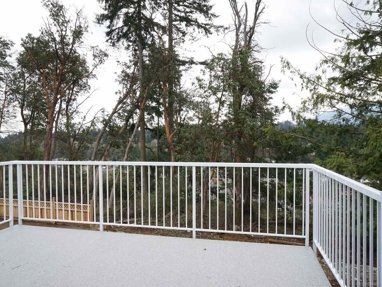Photo 6: Photos: 123 Lindquist Rd in NANAIMO: Na North Nanaimo House for sale (Nanaimo)  : MLS®# 836886