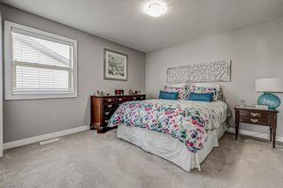 Photo 29: 77 Walden Close SE in Calgary: Walden Detached for sale : MLS®# A1106981