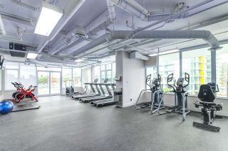 Photo 12: 1304 5051 IMPERIAL STREET in Burnaby: Metrotown Condo for sale (Burnaby South)  : MLS®# R2425016