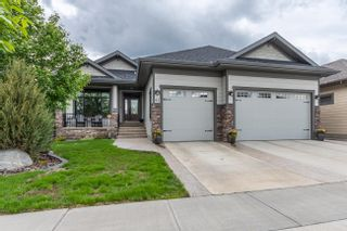 Photo 1: 65 Westlin Drive: Leduc House for sale : MLS®# E4249333