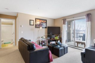 Photo 11: 1225 8 BRIDLECREST Drive SW in Calgary: Bridlewood Apartment for sale : MLS®# A1092319