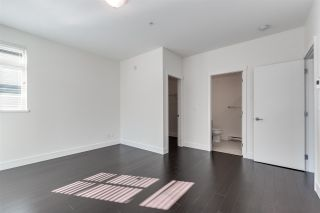Photo 11: 109 2436 KELLY Avenue in Port Coquitlam: Central Pt Coquitlam Condo for sale : MLS®# R2400383