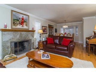 "Photo 5: 15760 90 Avenue in Surrey: Fleetwood Tynehead House for sale in ""FLEETWOOD"" : MLS®# R2136555"