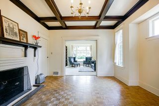 Photo 14: 4243 W 12TH Avenue in Vancouver: Point Grey House for sale (Vancouver West)  : MLS®# R2601760