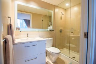 """Photo 9: 1002 833 HOMER Street in Vancouver: Downtown VW Condo for sale in """"ATELIER"""" (Vancouver West)  : MLS®# R2422565"""