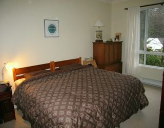 Photo 6: 5735 HAMPTON Place in Vancouver: University VW Condo for sale (Vancouver West)  : MLS®# V629860