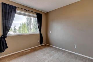 Photo 26: 636 Douglas Glen Boulevard SE in Calgary: Douglasdale/Glen Detached for sale : MLS®# A1139792