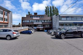 Photo 16: 8356 120 Street in Surrey: Queen Mary Park Surrey Office for sale : MLS®# C8039905