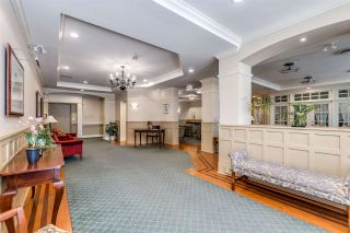 """Photo 21: 203 960 LYNN VALLEY Road in North Vancouver: Lynn Valley Condo for sale in """"BALMORAL HOUSE"""" : MLS®# R2566727"""