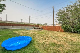 Photo 19: 500 and 502 34 Avenue NE in Calgary: Winston Heights/Mountview Duplex for sale : MLS®# A1135808