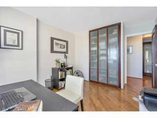 """Photo 19: 807 15111 RUSSELL Avenue: White Rock Condo for sale in """"Pacific Terrace"""" (South Surrey White Rock)  : MLS®# R2481638"""