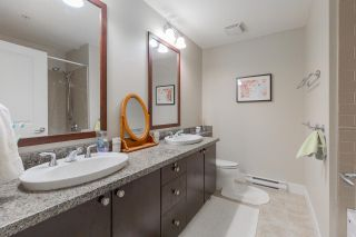 Photo 20: 119 6279 EAGLES Drive in Vancouver: University VW Condo for sale (Vancouver West)  : MLS®# R2561625