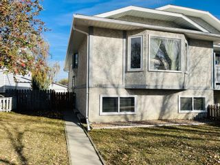 Photo 2: 1004A 14 Street SE: High River Semi Detached for sale : MLS®# A1152108