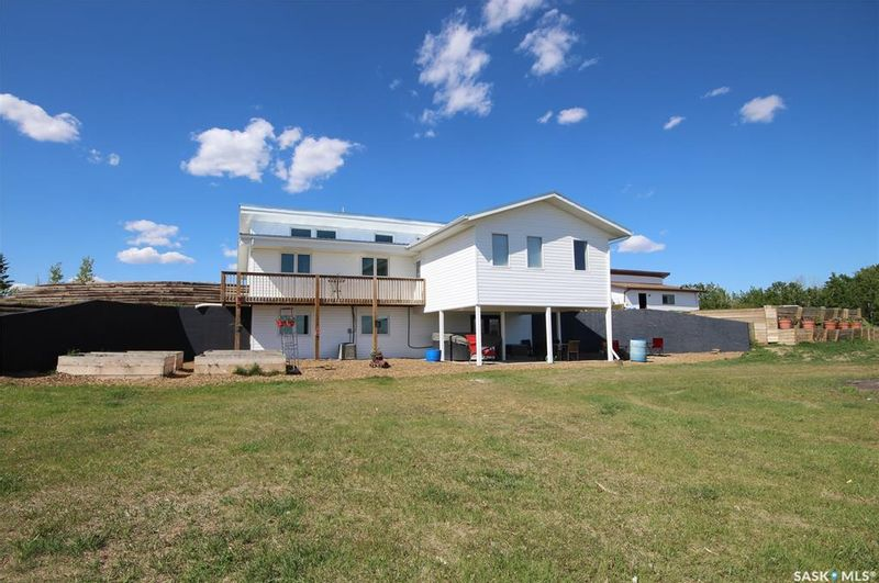 FEATURED LISTING: Lazy Ranch Acreage Battle River