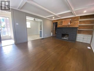 Photo 5: 110 LINCOLN Place in London: Multi-family for sale : MLS®# 40155336