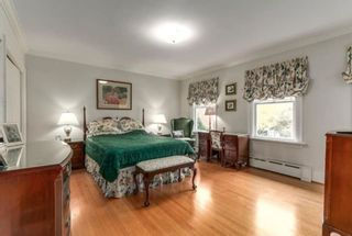 Photo 12: 6112 ADERA Street in Vancouver: South Granville House for sale (Vancouver West)  : MLS®# R2551399